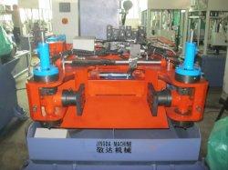 Het Afgietsel die van de Matrijs van de Ernst van het messing & Machines (jd-AB500) verwerken vervaardigen