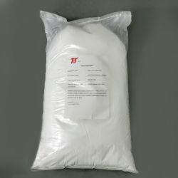 amido di mais 25kg con il sacchetto di plastica
