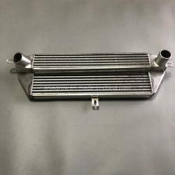 Конкуренции Turbo охладитель для Мини Купер S R56