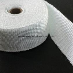 De Textiel en de Bekleding van de glasvezel