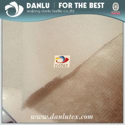 Tessuto durevole del velluto a coste di Pinwale per la tessile domestica
