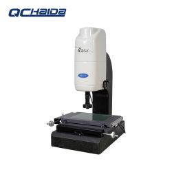Full-Automatic 2D-видео высокой точности измерения машины