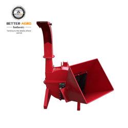 販売(BX42)のための林業の機械装置の木製の砕木機