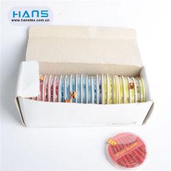Hans 최신 판매 Non-Slip 소형 바느질 그릇 호텔