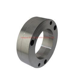 China As peças do molde de Fábrica do disco de peças de desgaste de carboneto de tungsténio