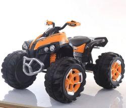 Neue populäre elektrische Auto-Kind-Fahrt des Spielzeug-12V auf Auto