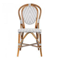 Популярные плетеной пластиковые деревянная мебель из ротанговой пальмы сад сиденья стула Председатель плетеной