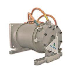 800Hzオイルの冷却方法常置磁気同期不本意モーター