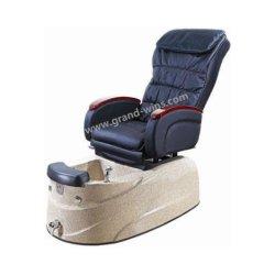 Salon de beauté Président Président de pédicure SPA Massage de pied de meubles de luxe