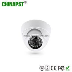 P2P 1080P 2.0MP SEGURIDAD CCTV IP Cámara domo de interior (PST-IPCD301CH5).