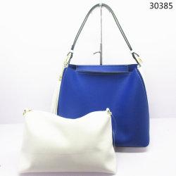 Sacchetti del Hobo di Bolsas Femininas Yupoo della borsa del progettista della ragazza dei prodotti del commercio all'ingrosso 2020 della Cina nuovi per le donne (30385)