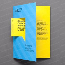 Folheto encaixado do folheto do livreto do papel de impressão do catálogo