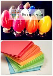 Colorante: Papel colorantes para Papel Kraft de papel cartón cartulina
