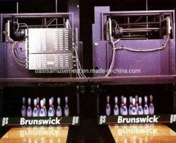 Attrezzatura da bowling Brunswick GS Pinsetter
