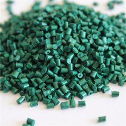 Colorare la resina gialla blu rossa di Masterbatch PE/PP di colore di verde di plastica della materia prima