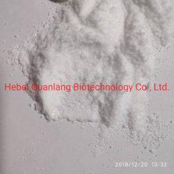 N- (carboxyméthyl) -N- (phosphonométhyl) -La glycine (PMIDA) CAS 5994-61-6