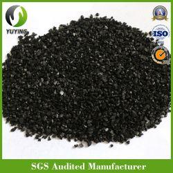 En granulés à base de charbon Charbon activé pour les fabricants de filtre à eau