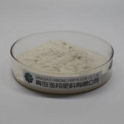 Fabrikant natuurlijke chitine Chitosan Poeder Landbouw