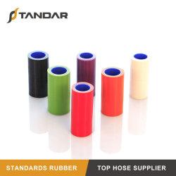 Высокая производительность цветной Силиконовый шланг радиатора комплект для автомобильных деталей