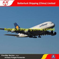 Воздушные грузовые перевозки Колумбии Богота из Гуанчжоу быстрая доставка экспресс курьером