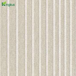Трафаретная печать полиэфирные волокна звуковой платы на стене KS 7