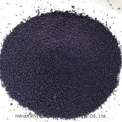Blauw van de Indigo van de Materialen van de Verfstoffen van 94% het Textiel