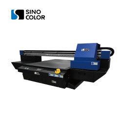 Meilleures ventes LED UV FB de l'imprimante à plat-0906 l'impression numérique de la machine pour les carreaux de céramique