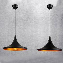 芸術的な創造性 - 棒およびレストランのためのアルミニウム吊り下げ式ランプ