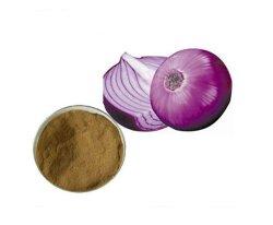 自然なタマネギのエキスの粉の葱類のCepaのエキスのプラントエキス