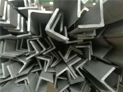 ステンレス鋼棒角度の棒鋼