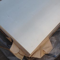 Sublimatie 3003 H14 de Plaat van het Aluminium voor de Werken van het Metaal van het Blad