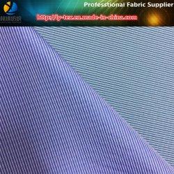 Poli/prodotto intessuto Superfibe di nylon di Fare--Ordine per il rivestimento