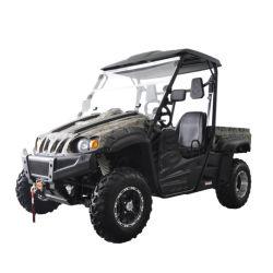 Personnalisé 686cc 4X4, Quad Buggy Buggy UTV
