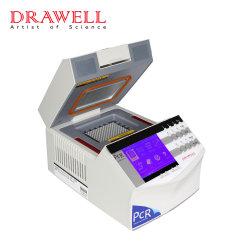 Thermocycleur PCR de gradient de laboratoire