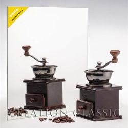 Наружное зеркало заднего вида заводская цена / окрашенный в белый цвет / Черный корпус наружного зеркала заднего вида 1.3mm-6мм
