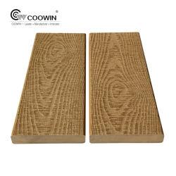 DIY facile installé Acacia/tablier de bois Merbau/IPE/Balau/ piscine extérieur en bois de Bambou tablier solide