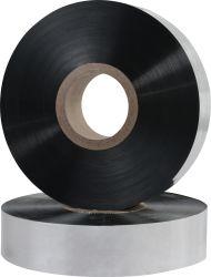 12mic la película de poliéster metalizado de aluminio para conductos de aire flexible