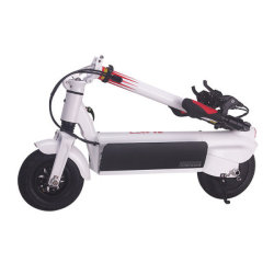 EのバイクE SctoorのためのOEM電池のリチウム電池48V 12ah 13s4p電池のパック
