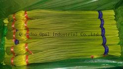 Lengte: 28, 32, 36, 40, 44, Knoflook van de Stam van de Spruit van de Bout van het Knoflook van 48cm het Chinese Verse