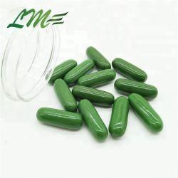 Chinese Slimming diet pills Nom du produit diet pills perdre du poids rapide