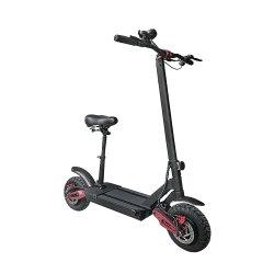 2019 Haute vitesse Dirt Bike Scooter électrique 2000W avec l'oscillateur