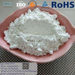 공장 저가를 가진 공급에 의하여 활성화되는 탄산 칼슘 분말 또는 활성화된 백묵