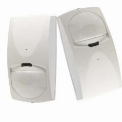 Alarme intrusion IRP Détecteur du capteur d'alarme (FLASH)