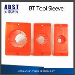 En Plastique dur outil ISO-d'un carré manchon pour support pour outil