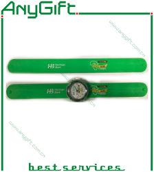 Promotie Silicon Quartz Watch 002