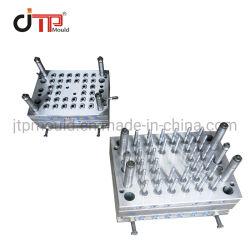 16&100mm - 32 Cavità Vendita In Fabbrica Direttamente Per Stampi Per Provette Per Iniezione Plastica Da Laboratorio
