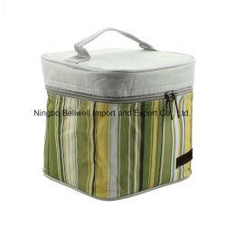Eco Ice Cool Chiller déjeuner pique-nique sac isotherme refroidisseur