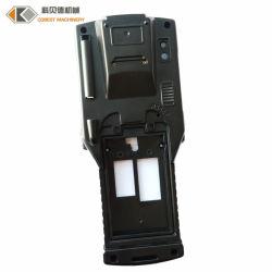 Boîtier en plastique ABS cas Instrument électronique pour boîte de jonction pour PDA