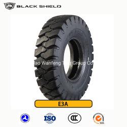 Partialité OTR pneus 14.00-25 hors de la route de camion de la taille des pneus