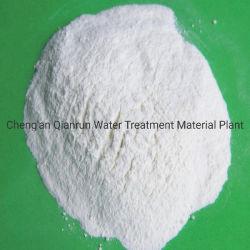 Cyanuric 산 CAS108-80-5 Watertreatment 화학제품